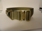 All Coyote Cobra Riggers Belt.1